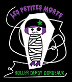 Logo Les Petites Morts