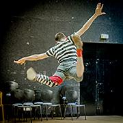 Cie-de-danse-universitaire-2013-Vignette01