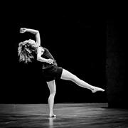 Cie-de-danse-universitaire-2014-Vignette01