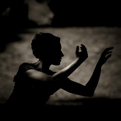 Cie YMA : «Next couple» (chorégraphie de Chloé Hernandez-Camus et Orin Camus)